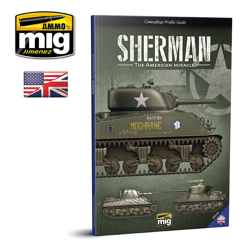image-8943272-sherman-the-american-miracle.jpg