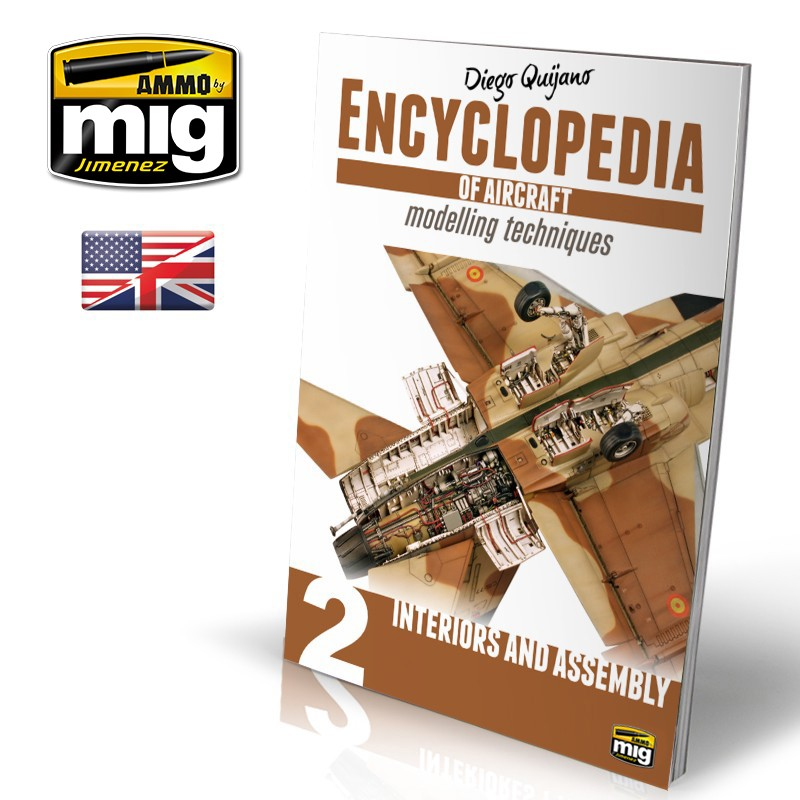 image-8943290-encyclopedia-aircraft-modelling-techniques-vol2-interiors-and-assembly-english.jpg