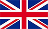image-9344684-flagge_englisch1.png